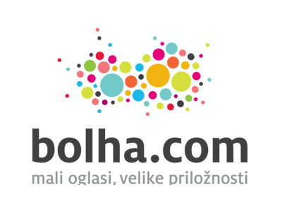 c_bolha