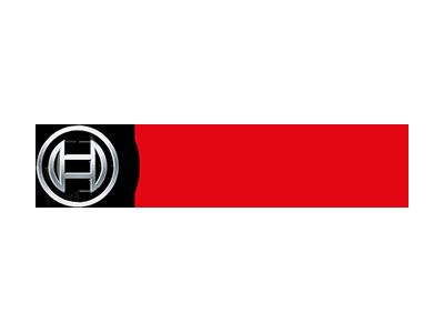 c_bosch