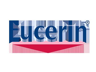 c_eucerin