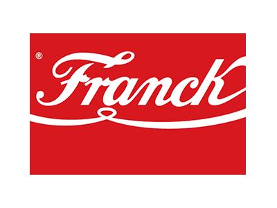 c_franck