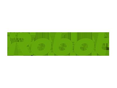 c_i-robot