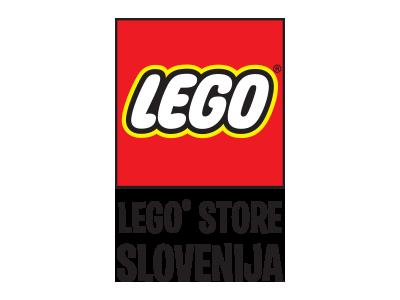 c_lego