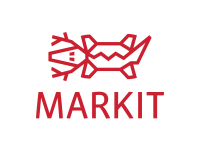 c_markit