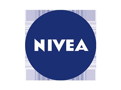 c_nivea