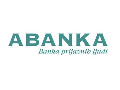Abanka.001