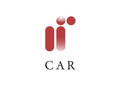Car.001