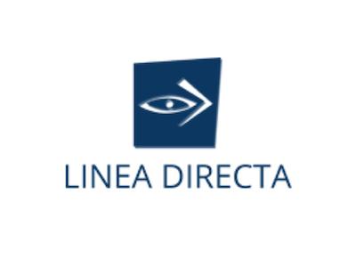 Linea.001