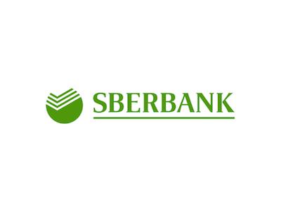 Sberbank.001