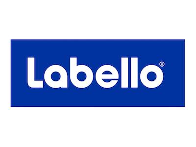 labello.001